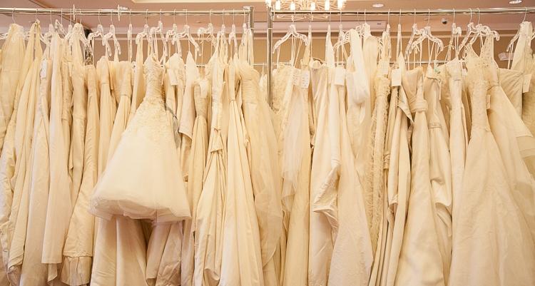 wedding dress sacramento ca