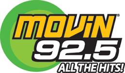 NOW 107.5_107.9 Logo #3