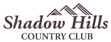 shadow hills country club, dress dash, eugene, junction city, brides for a cause, cheap wedding dresses