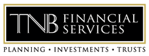 TNB Financial Services