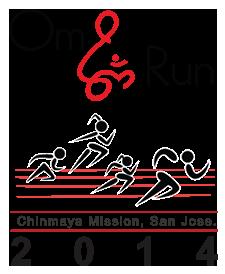 Om Run 2014