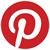 SchoolAids Pinterest
