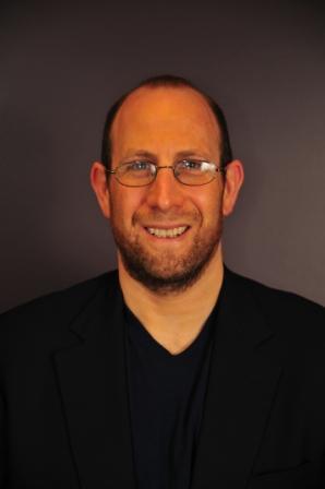 Dr. Stewart Mostofsky