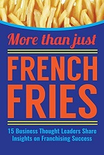 More Than Just French Fries