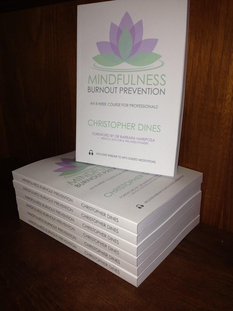 Mindfulness Burnout Prevention (MBP)