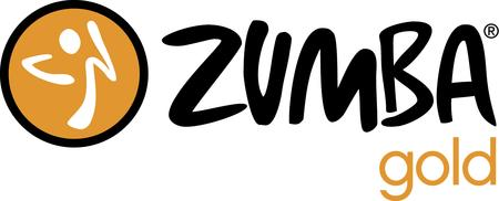 ZUMBA Gold Westbury-on-Trym