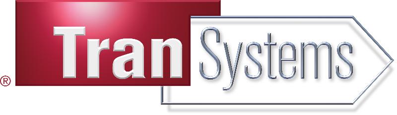 TranSystems logo