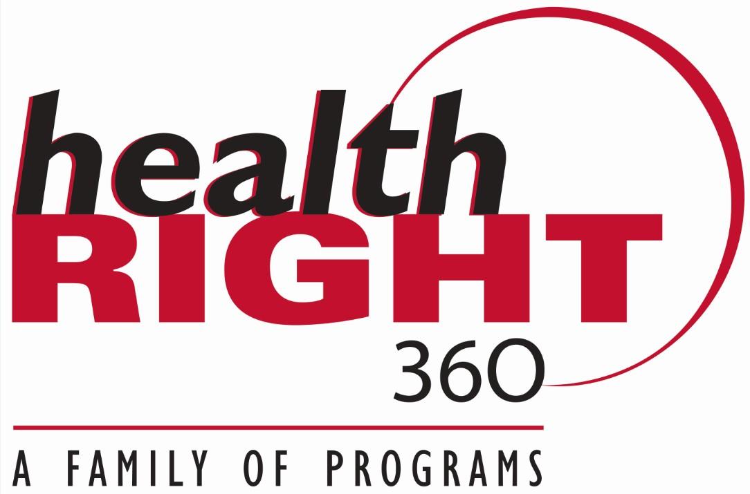 HealthRight360 logo