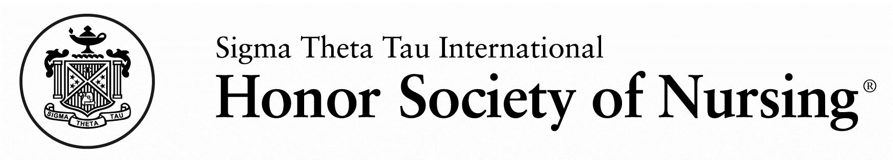 STTI logo