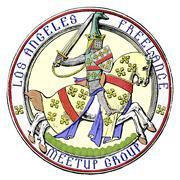 LAF logo