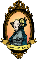 Ada Lovelace Day San Francisco