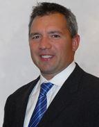 Seth Obetz