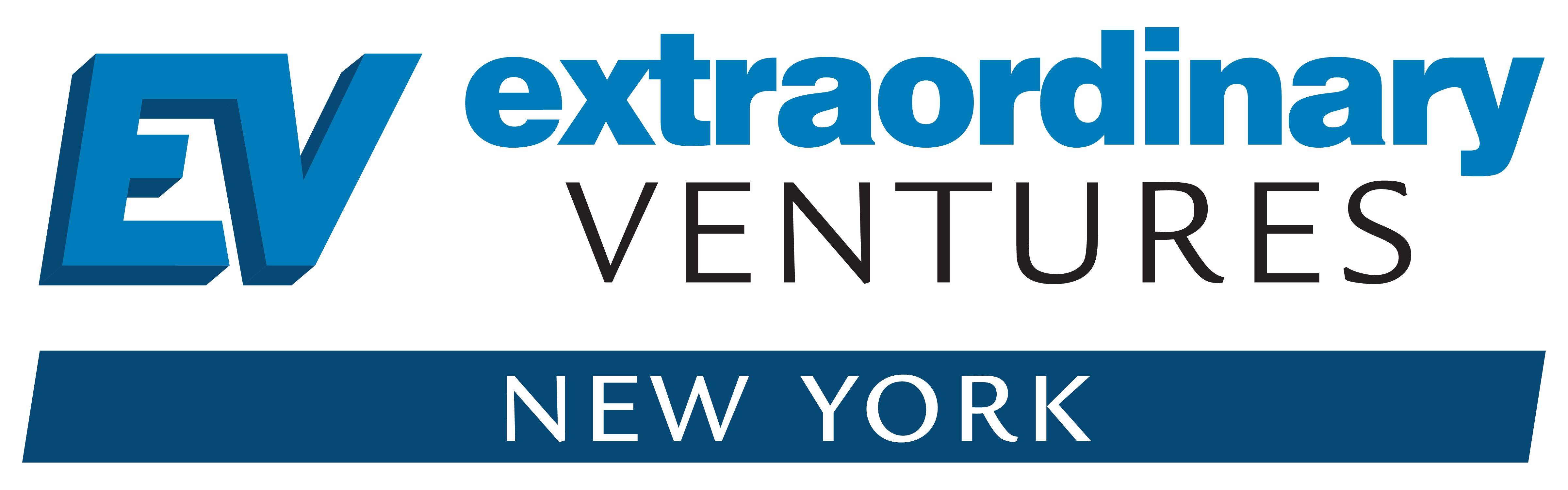Extraordinary Ventures NY