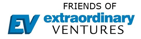 Friends of Extraordinary Ventures