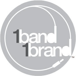 1band 1 brand