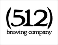 512 Brewing Co.