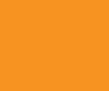 sunshine_enterprises