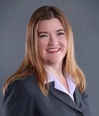 Paula Brantner headshot