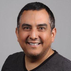 Enrique Rick Gonzales