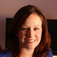 Lindsay Zoeller