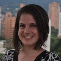 Elyssa Pachico