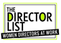 Director List Logo