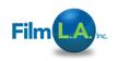 Film LA logo