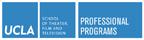 UCLA Professional Programs Logo
