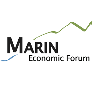Marin Economic Forum