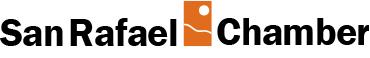 San Rafael Chamber of Commerce logo