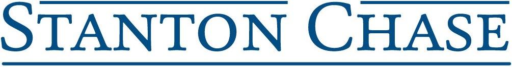 Stanton Chase Logo
