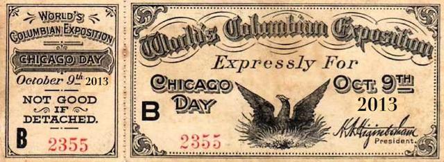 Chicago_Day_Ticket_2013