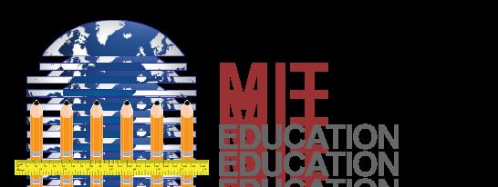 MIT Sloan.Ed Logo