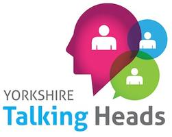 Yorkshire Talking Heads: Bev Wills June 27th 2013