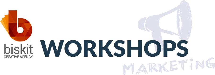 Biskit Workshops