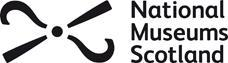 National Museums Scotland - Knowledge Exchange Afternoon...