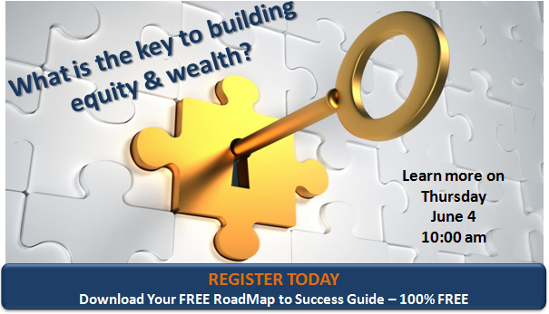 How to Build Equity and Wealth through Franchise Ownership