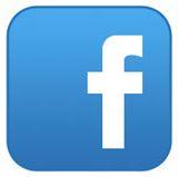 Daden Facebook