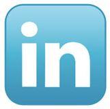 Daden LinkedIn
