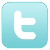 Daden Twitter