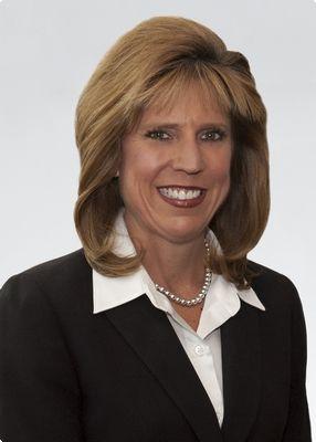 Jill Hackman