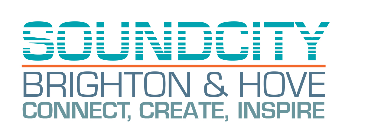 SoundCity Logo