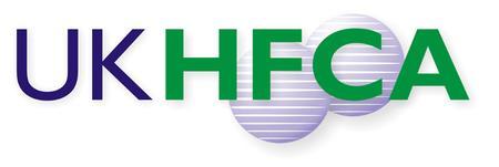 UK HFCA logo
