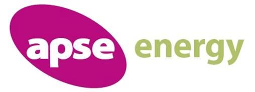 apse energy logo
