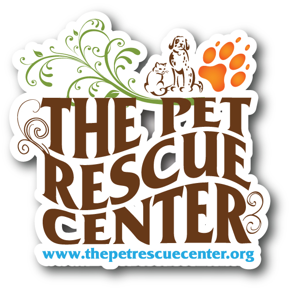 Pet Rescue Center