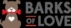 Barks of Love
