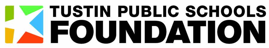 TPSF Logo