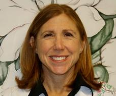 Dr. Cheryl Siegel