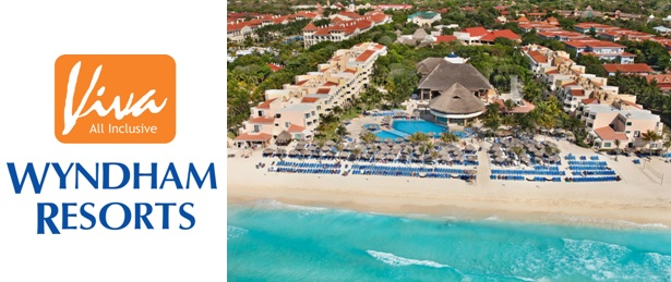 Viva Wyndham All Inclusive Resort