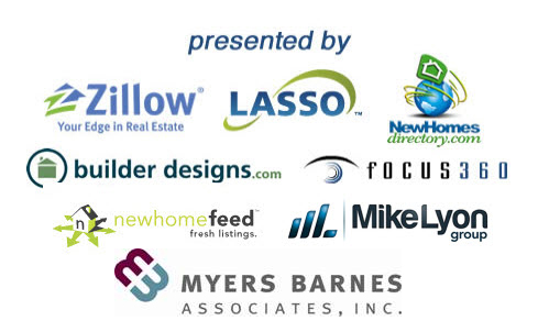 Builder Tech Sponsors